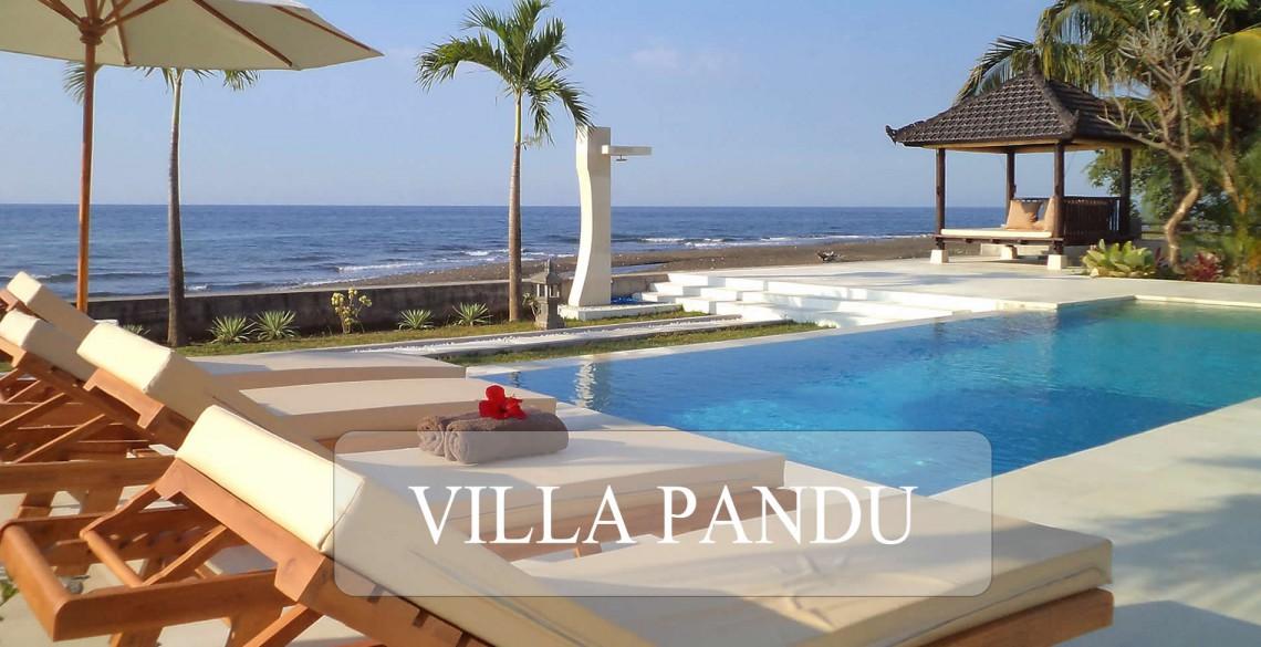 villapandu-slide1