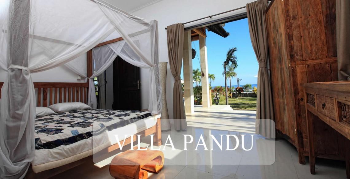 villapandu-slide2