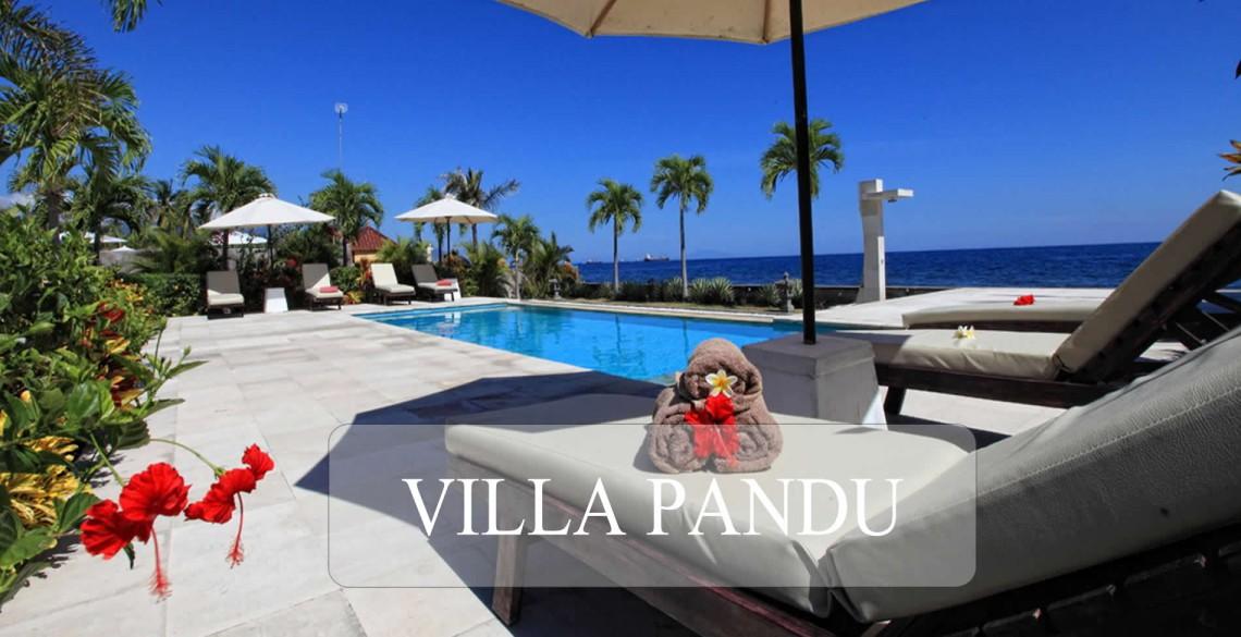 villapandu-slide3