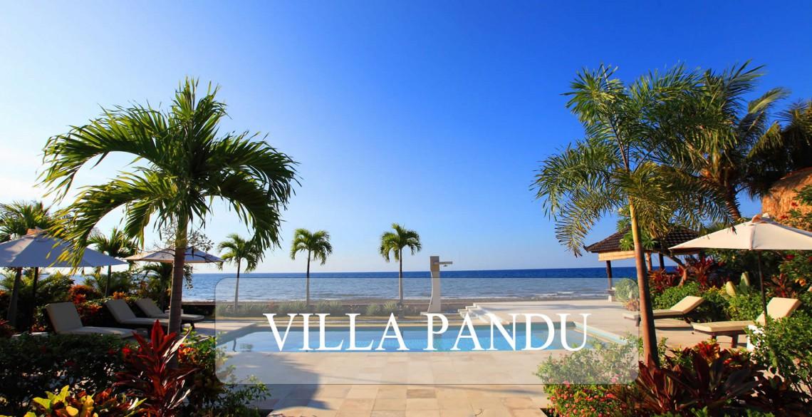 villapandu-slide4