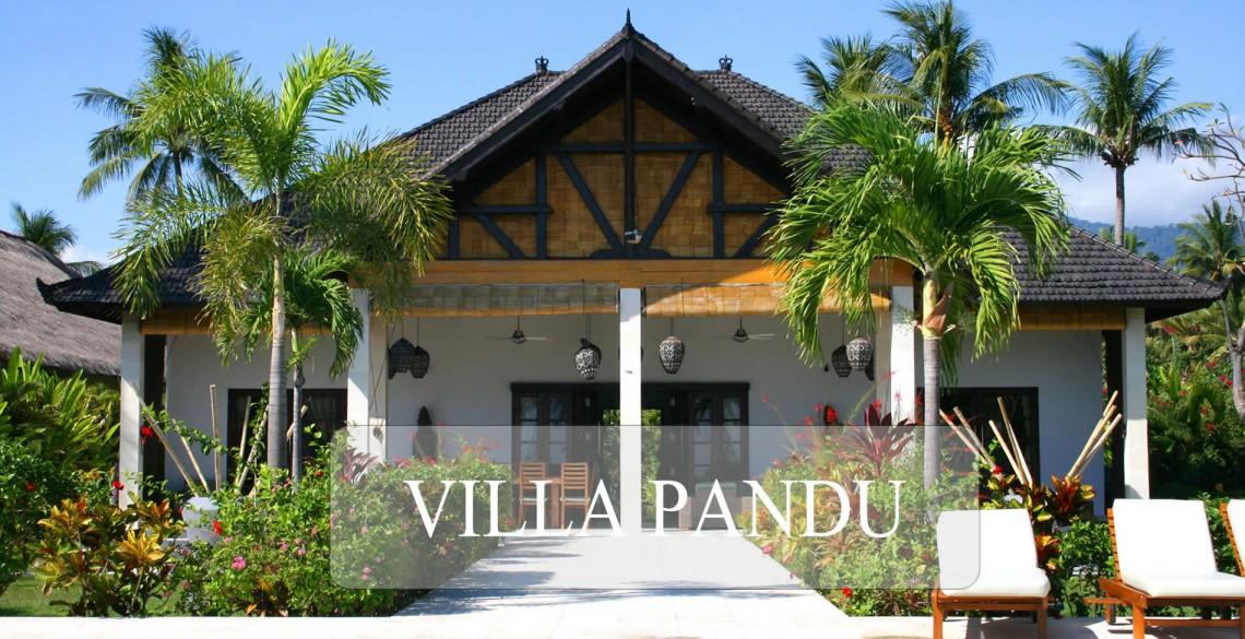 villapandu-slide5